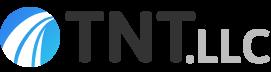 TNT.LLC